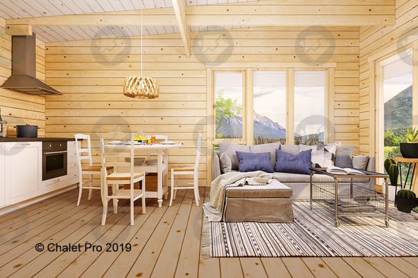 vsp56_livingroom_1000x600_fr_1574336783-ea125b029af3d68e508202d3bc4e83a2.jpg