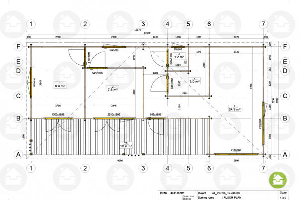 vsp56_plan_1574336762-ad6bf2fe40264a47f5096e08c354a836.jpg
