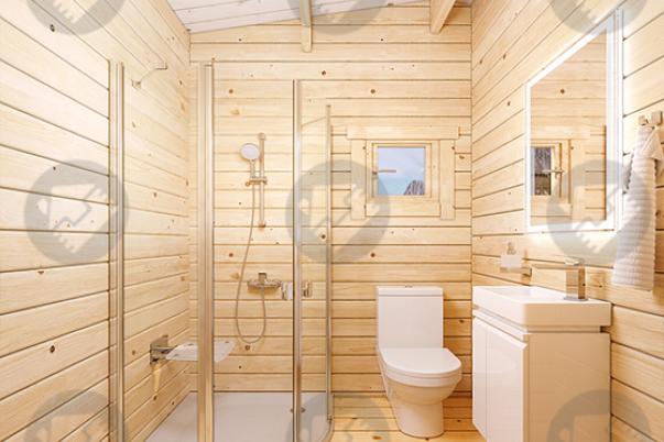 vsp57_bathroom_1000x600_frl_1573476759-d295c0e64d95f7ff59843d56876fc210.jpg