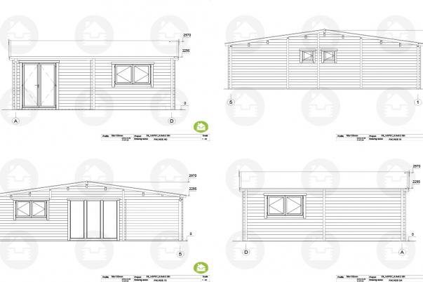 vsp57_fasade_1573476742-aadc1aece596c285146485e20cd2e3cb.jpg