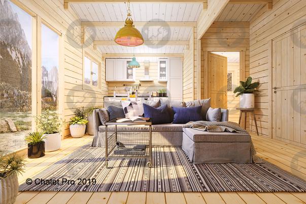 vsp57_livingroom_1000x600_fr_1573476760-01292a5d2ef99242477830701541cd49.jpg