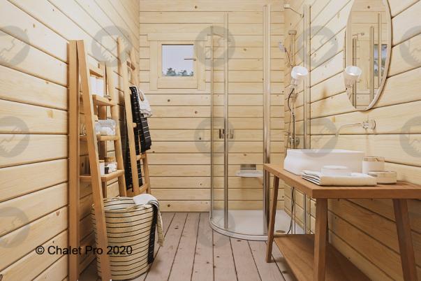 vsp59_bathroom_1000x600_fr_1589524293-56470c23db7bb2d03827821a2a8b21cc.jpg