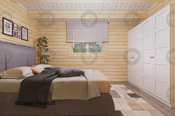 vsp59_bedroom1_1000x600_fr_1589524294-5f8f96d31528645089491898a54d74fb.jpg