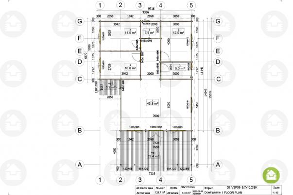 vsp59_plan_1589524320-7d4a4d9701d9ddafc13dd94514cf30ca.jpg