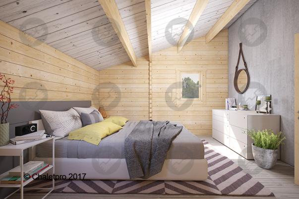 vsp7-1_bedroom_1000x600_fr_1511271193-e35c03e683f1c826407a07beecc0c613.jpg