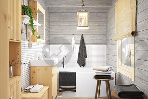 vsp8-2_bathroom_1000x600_fr_1511279008-fa34f41ac082bf96aa9e7aa224345f81.jpg