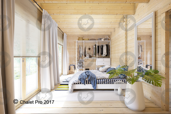 vsp9_bedroom_1000x600_fr_1516805734-01ef0196af099a9d6c5f38b70952bcb9.jpg